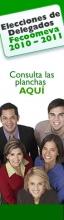 b_planchas
