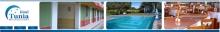30142_Hotel-Restaurante-Tunía_03