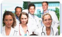 30139_Información-de-interés-Prevengamos-el-dengue_03