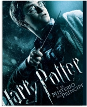 30193_Cine-club-juvenil-en-Bucaramanga-Harry-Potter-VI_03