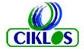 btn_ciklos
