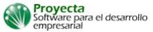 btn_proyecta