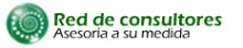 btn_redConsultores