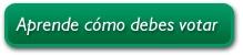 img_demo