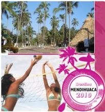30223_Mendihuaca-el-destino_03