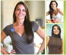 30235_Día-de-la-mujer-con-Paula-Andrea-Betancourt_03