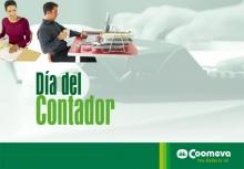 img_contador2010