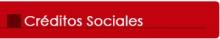 30239_Créditos-Sociales_03
