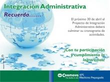 integracion_1pantallazo