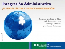 integracion_2pantallazo