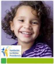 30242_Únete-al-Plan-Padrinos-para-ayudar-a-la-Fundación-La-Divina-Providencia_03