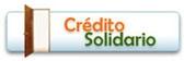 btn_credito