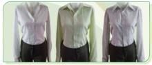 30289_Dotación-de-uniformes_03
