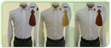 30289_Dotación-de-uniformes_06