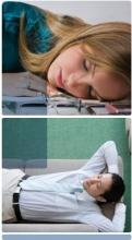 30296_Dormir-la-siesta-nos-hace-más-inteligentes_03