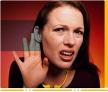 30298_Recomendaciones-Cómo-prevenir-la-sordera-en-adultos_03