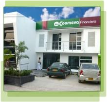 30303_Coomeva-Financiera-abre-sus-puertas-en-Sincelejo_03