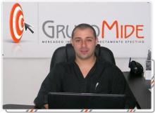 30314_Caso-de-éxito-Grupo-Mide_03