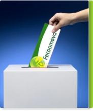 30307_Primer-consolidado-Elección-de-Delgados-Fecoomeva-2010_03