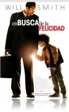 30347_Cine-foro-Medellín-En-busca-de-la-felicidad_03