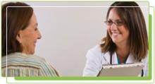711412_30352_Cuidemos-nuestra-salud_03