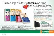 p_familia