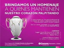 p_invita_cartago