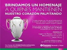 p_invita_manizales