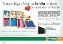 p_familiaSogamoso