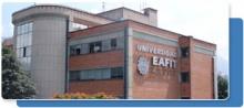 30399_Convenio-con-la-Universidad-EAFIT_03