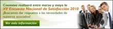 b_encuestaSatisf2010