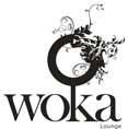 logo_Woka