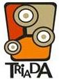 logo_Triada2