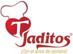 logo_Tjaditos2