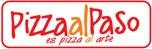 logo_PizzaPaso2
