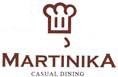 logo_Martinika2