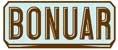 logo_Bonuar