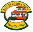 logo_BalconesAsados2