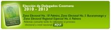 nb_delegados2010BUCyPAL
