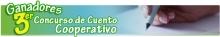 30467_Ganadores-del-Tercer_03