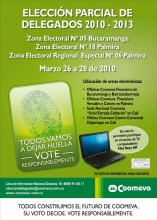 p_votacionesPAL_BUC2