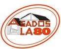 logo_Asados802