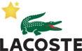 logo_lacoste2