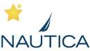 logo_nautica2