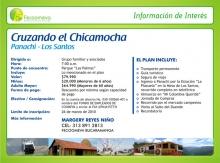 p_chicamocha