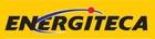 logo_energiteca