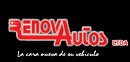 logo_renovautos2