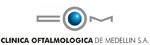 logo_com2