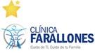 logo_farallones