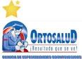 logo_Ortosalud